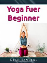 Yoga fuer Beginner