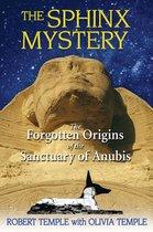 Sphinx Mystery