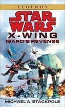 X-Wing 008