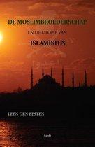 De Moslimbroederschap en de utopie van islamisten