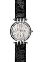 Charmex Mod. 6136 - Horloge