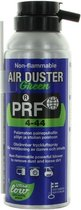 Air Duster Universal 220 ml