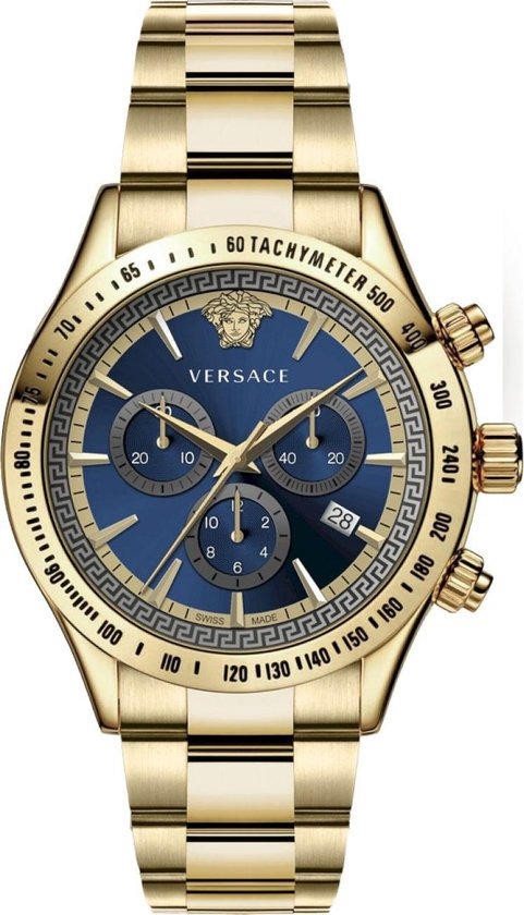 Versace Mod. VEV700619 Horloge