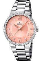 Festina Mod. F16719/3 - Horloge
