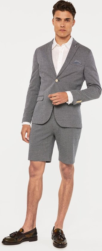 We Fashion Heren Short W30