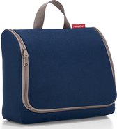 Reisenthel Toiletbag XL Ophangbare Toilettas 6L - Dark Blue