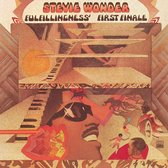 Fulfillingness'First(Rem.)