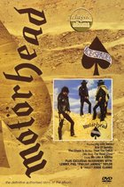 Ace Of Spades - Classic Albums