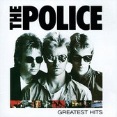 The Police (Greatest Hits)