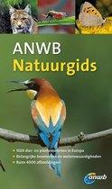 ANWB / Natuurgids