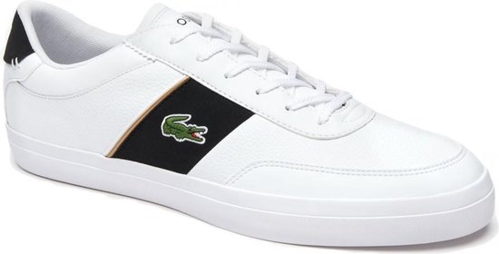 Sneakers Lacoste Court Master