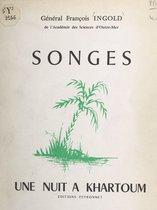 Songes