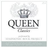 Queen Classics