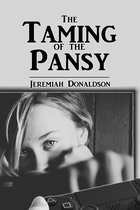 Omslag The Taming of the Pansy