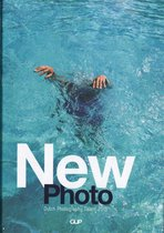 New Dutch Photography Talent 2015