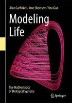 Modeling Life