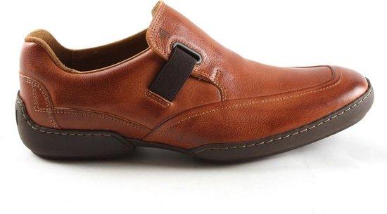 van bommel schoenen heren instappers