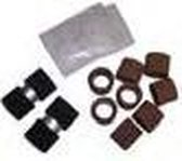 Kodak Alaris 1766674 printer- en scannerkit