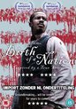 The Birth Of A Nation (Import)