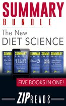 Summary Bundle | The New Diet Science