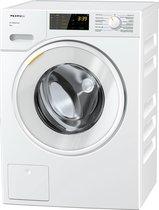 Miele WSD 023 WCS - Wasmachine - NL/FR