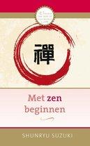 AnkhHermes Klassiekers  -   Met zen beginnen