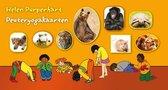Kinderyoga  -   Peuteryoga kaarten