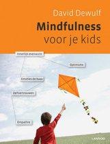 Mindfulness voor je kids