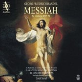 Messiah Hwv56
