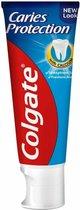 6x Colgate Tandpasta Caries Protection 75 ml