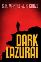 Dark Lazurai