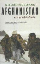 Landenreeks  -   Afghanistan, een geschiedenis