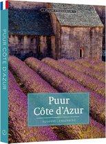 Puur Frankrijk  -   Puur Cotê d'Azur