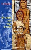 Grieks Proza 26 -   De zonde van mijn moeder