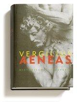 Latijnse Poezie  -   Aeneas