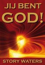 Jij bent GOD!