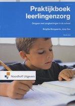 Praktijkboek leerlingenzorg