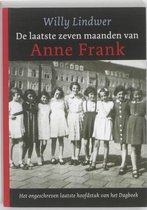 De Laatste zeven maanden van Anne Frank
