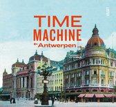 Time Machine Antwerpen