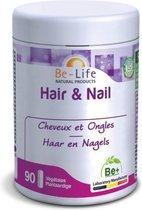 Belife Hair Nail - 90Cp