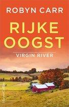 Virgin River 17 – Rijke oogst