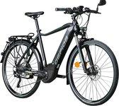 Fastida Speed Bike Pro
