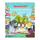 Woezel & Pip  -   De mooiste verhalen