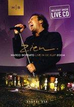 Zien,Live In De Kuip 2004