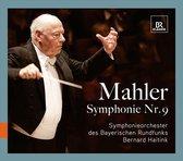 Mahler: Symphonie Nr.9