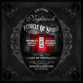 Vehicle of Spirit (DVD)