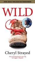 Wild. Over jezelf verliezen, terugvinden en 1700 kilometer hiken