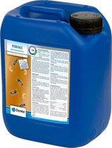 Perfacs Houtwormmiddel -  5 Liter - 40m2