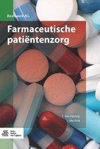 Farmaceutische Patientenzorg