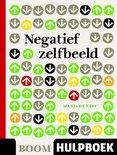 Boom Hulpboek  -   Negatief zelfbeeld